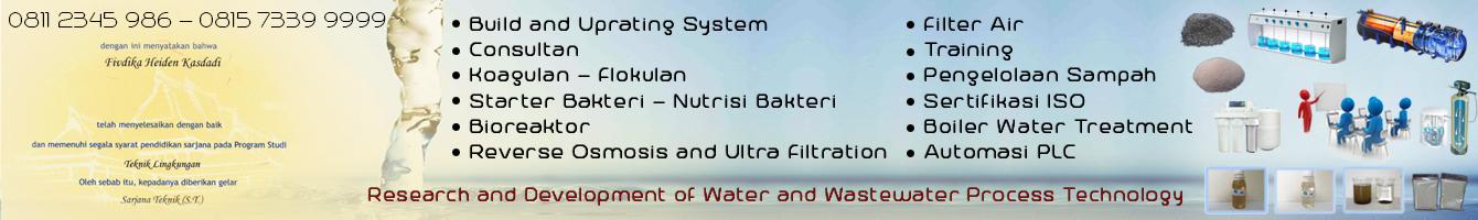 Jual Starter Bakteri, Anaerob Bakteri, Bakteri Adalah, Bakteri Air Kolam